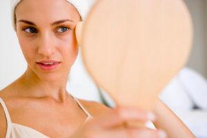 Уход за жирной и проблемной кожей