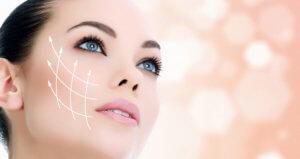Как сделать кожу лица подтянутой и упругой в домашних условиях